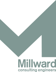 Millward Consulting Engineers