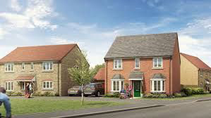 Wardentree Lane, Pinchbeck, Lincolnshire